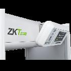 Арочный металлодетектор ZK-D4330, фото 4