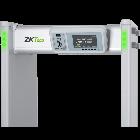 Арочный металлодетектор ZK-D4330, фото 6