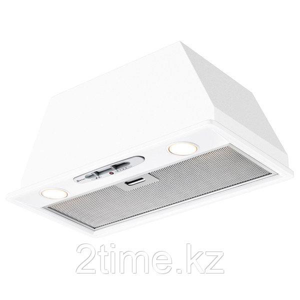 Кухонная вытяжка Electrolux LFG9525W