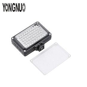 Прожектор YONGUNO-0906 Накамерный LED прожектор, фото 2