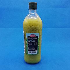 Масло оливковое LA PEDRIZA EXTRA VIRGIN 1 л