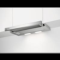 Кухонная вытяжка Electrolux LFP216S, фото 1