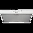 Кухонная вытяжка Electrolux LFU9215W