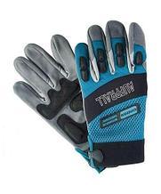 Перчатки комбинированные универсальные GROSS STYLISH  размер L арт.90327