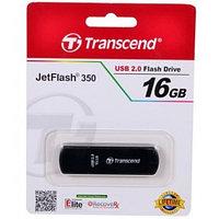 USB накопитель TRANSCEND 16GB