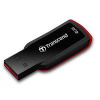 USB накопитель TRANSCEND 4GB
