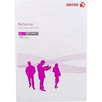 """Бумага офисная """"XEROX PERFORMER"""", А3, 80г/м2, класс С, 500 л"""