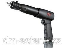 MIGHTY SEVEN Пневмозубило 10 мм, 2200 уд/мин. MIGHTY SEVEN SC-222C