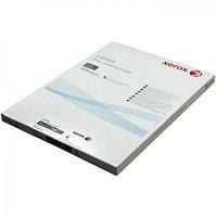 Лейблы XEROX, А4, 8 шт/лист, 105x71,25мм, 100 л/упак  003r97404