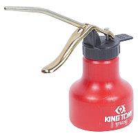 KING TONY Масленка пластиковая 225 мл KING TONY 9TB225