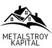 """MetallStroy Kapital TOO """"MetallStroy Kapital"""""""