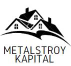 "MetallStroy Kapital ИП ""Идигов И.М."""