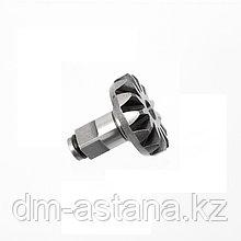 Ключ накидной стартерный 11x13 мм KING TONY 19501113