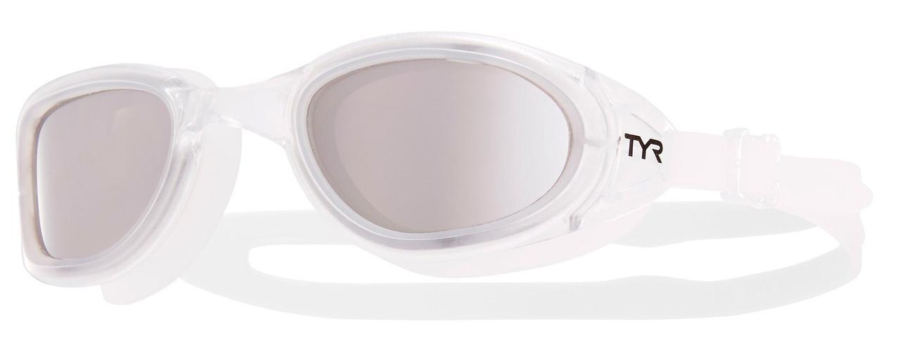 Очки для плавания TYR Special Ops 2.0 Polarized 651