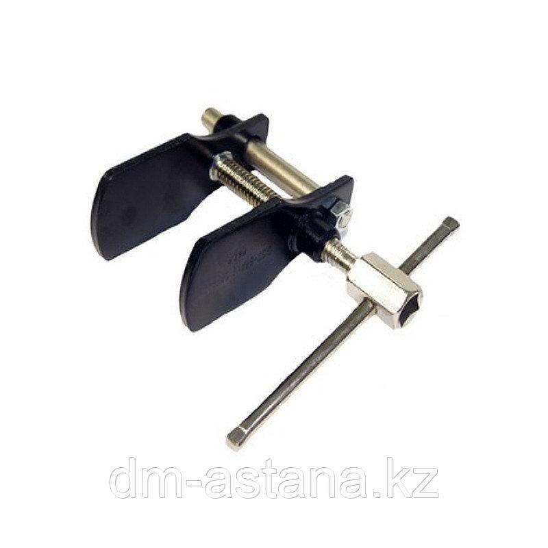 МАСТАК Приспособление для утапливания поршней тормозного цилиндра МАСТАК 102-00004
