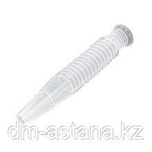 МАСТАК Носик гибкий для мерной емкости, полиэтиленовый МАСТАК 135-10101