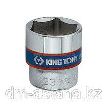 Ключ комбинированный 9 мм МАСТАК 021-10009H