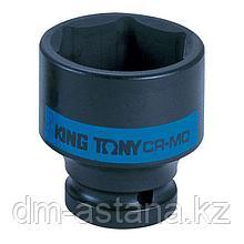 """Удлинитель 3/8"""", 15 градусов, с шаровым окончанием, двухпозиционный KING TONY 3293-10"""