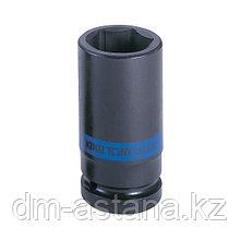 Рулетка измерительная 5 м, магнитный крюк KING TONY 79094-05C1