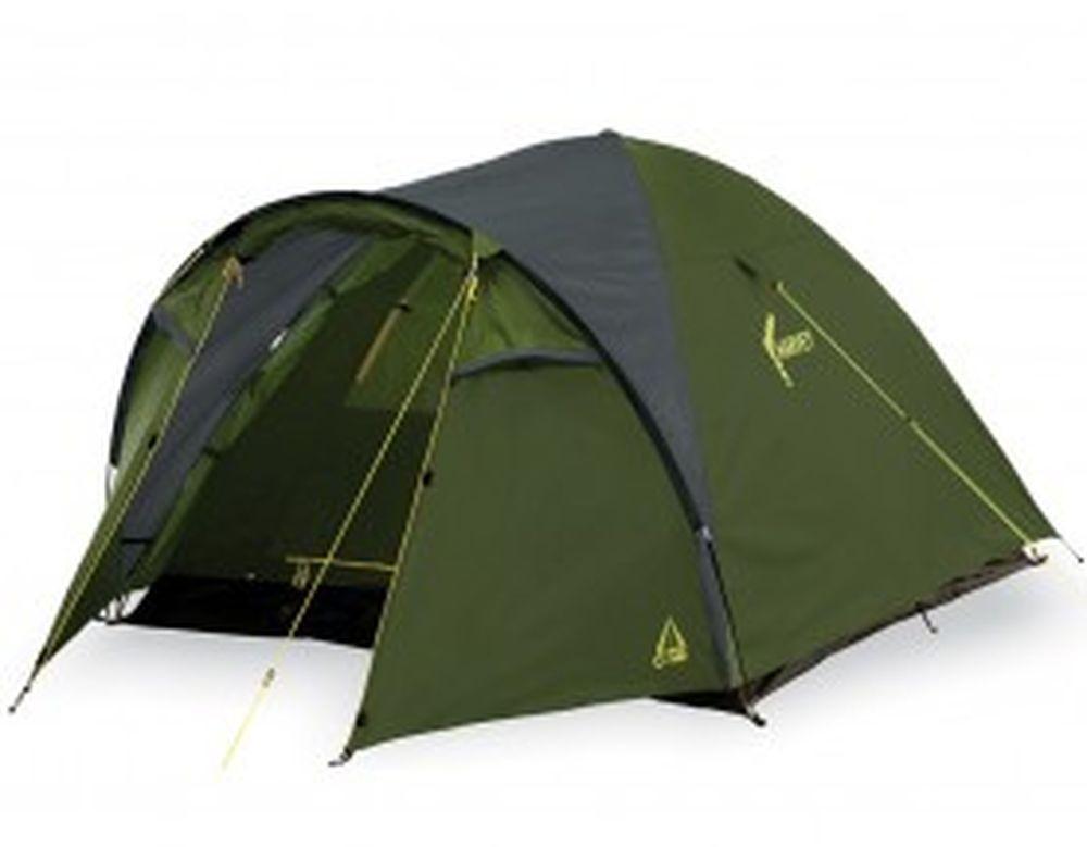 Палатка BEST CAMP Мод. HOBART 2 (2-x .местн) R89022