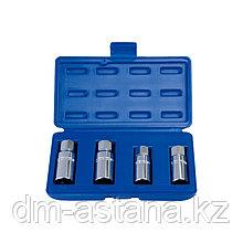 Труборез для медных труб диаметром 3-28 мм UNISON 7915A-28US