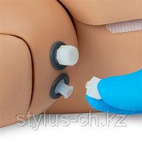 Манекен для ухода за пациентами,  Clinical Chloe S222.100 Gaumard, США, фото 3