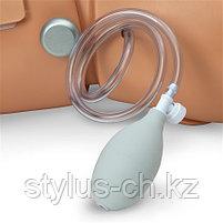 Манекен для ухода за пациентами,  Clinical Chloe S222.100 Gaumard, США, фото 9