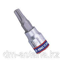 Ручной усилитель крутящего момента (мультипликатор), 4700 Нм KING TONY 3488A03MP