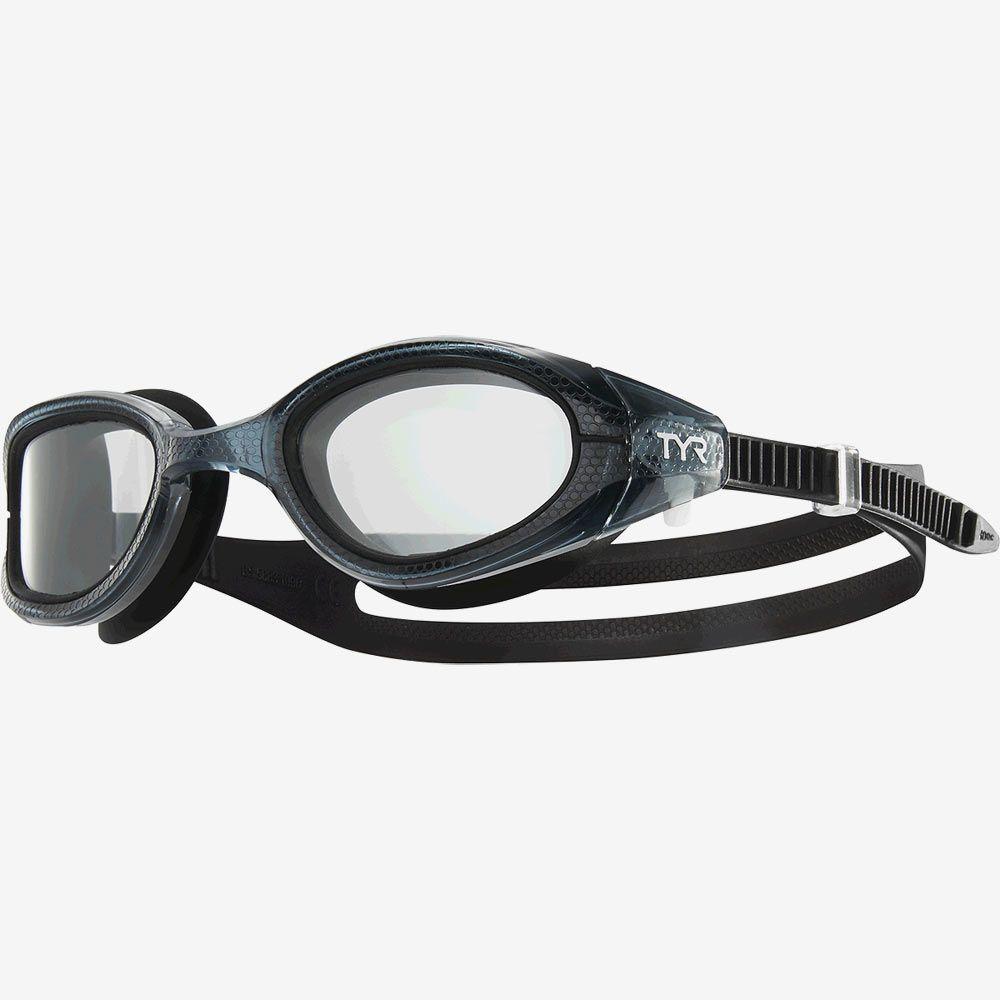 Очки для плавания TYR Special Ops 3.0 Transition 103