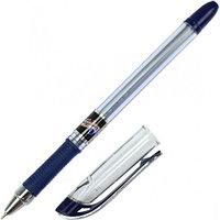 Ручка шариковая CELLO MAXRITTER XS (оригинал) синяя