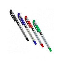 Ручка шариковая CELLO MAXRITTER зеленая