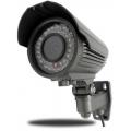 НЕДОСТУПНО XCW-183 камера уличная объектив 2,8-12 мм