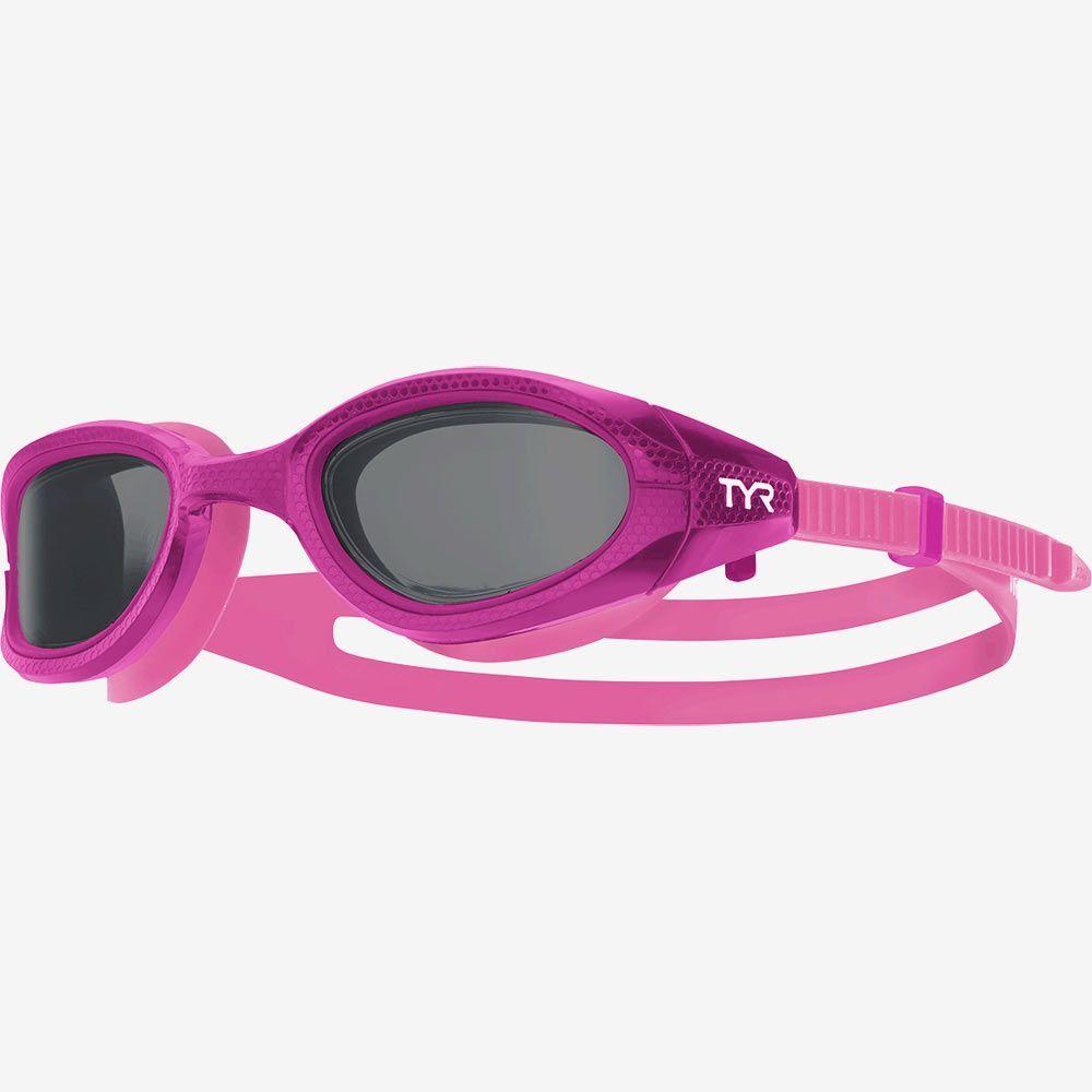 Очки для плавания TYR Special Ops 3.0 Women's Fit