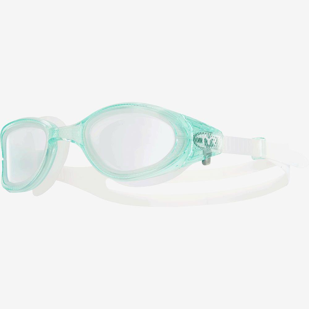 Очки для плавания TYR Special Ops 3.0 Transition Femme