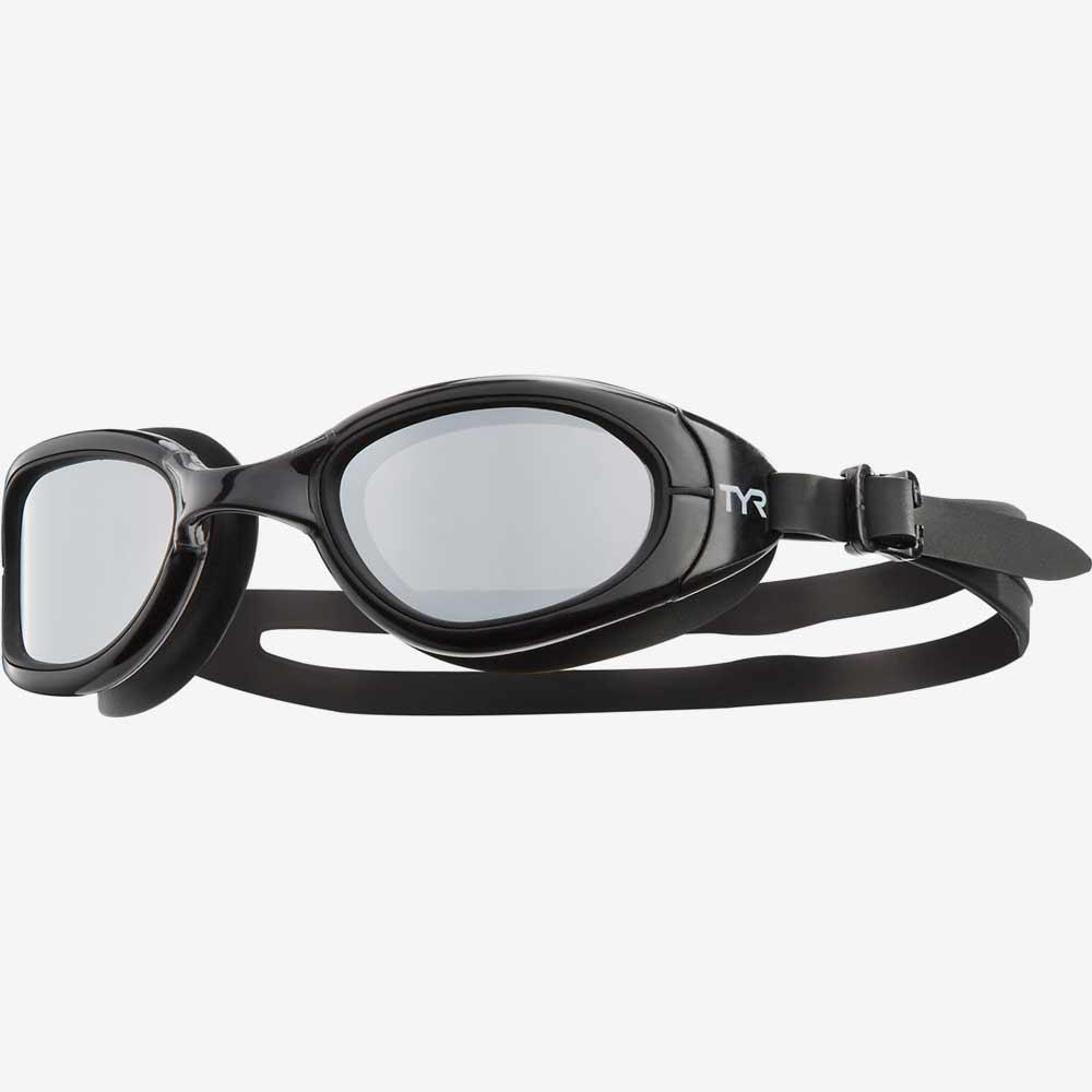 Очки для плавания TYR Special Ops 2.0 Polarized Small