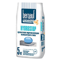 Гидроизоляция Bergauf HYDROSTOP, 5 кг