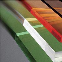 Монолитный поликарбонат цветной КинПласт 2050х3050x 4 мм