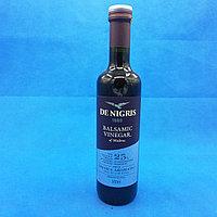 Уксус De Nigris винный красный 500 мл