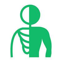 Здоровье костей и суставов