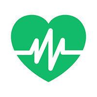 Препараты от сердечно сосудистых заболеваний