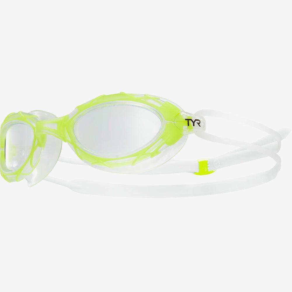 Очки для плавания TYR Nest Pro