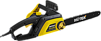 Электропила Huter ELS-2200P, цепь C1