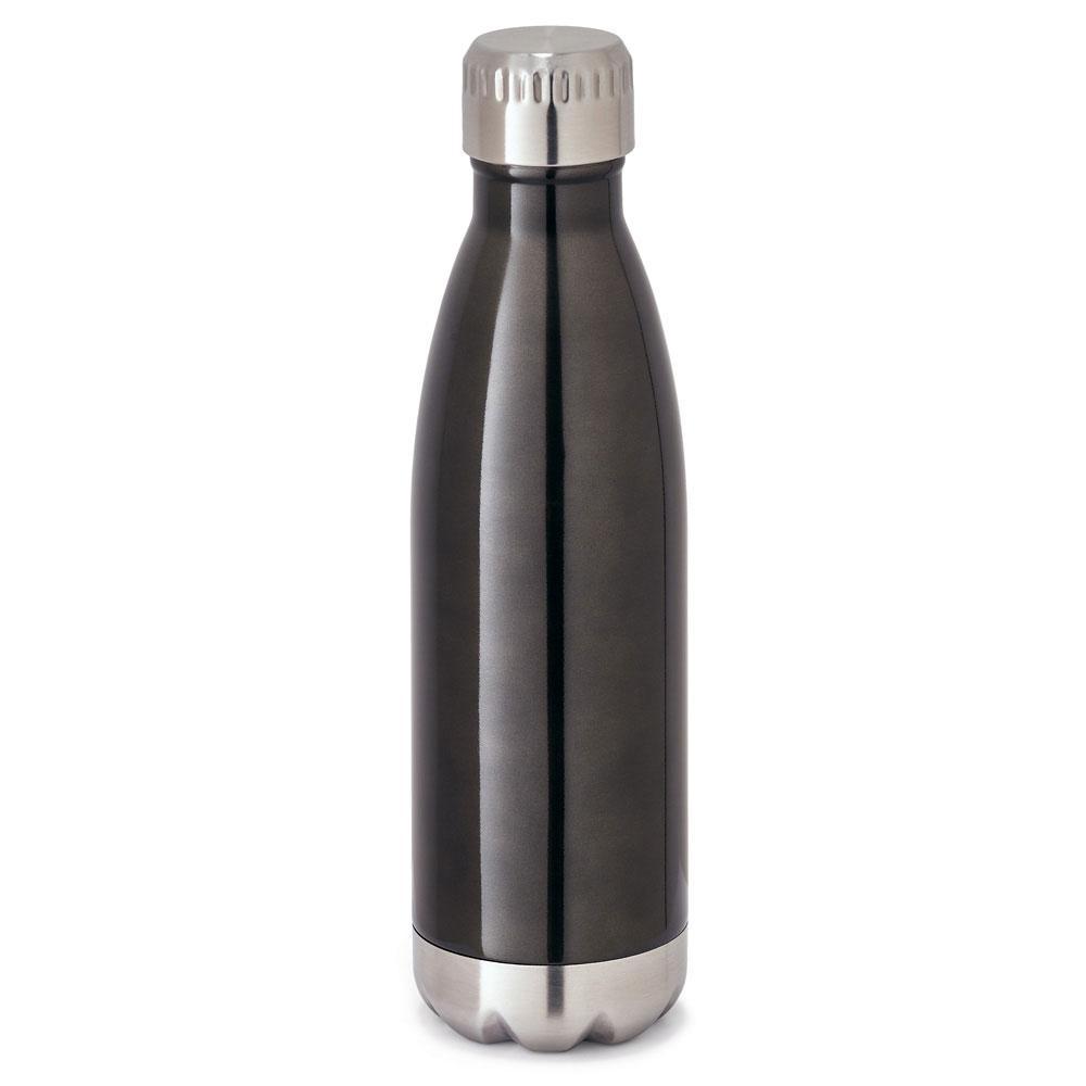 Бутылка для спорта из нержавеющей стали, SHOW