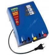 Электризатор Corral Super N5000 (Германия), фото 2