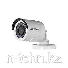 Hikvision DS-2CE16D3T-I3F(3.6 мм) HD TVI 1080P ИК  видеокамера для уличной установки