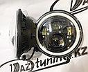LED фары на ВАЗ 2121, фото 5