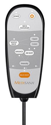 Массажная накидка Medisana MC 825, фото 2