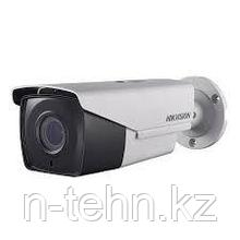 Hikvision DS-2CE16D8T-IT3ZF (2.7-13.5 мм) 2Мп уличная видеокамера