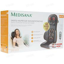 Массажная накидка Medisana MC 825, фото 3