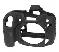 NIKON D7100 Защитный силиконовый чехол